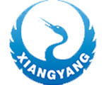 CiXi Xiang Yang Fishing Tackle Co.,Ltd